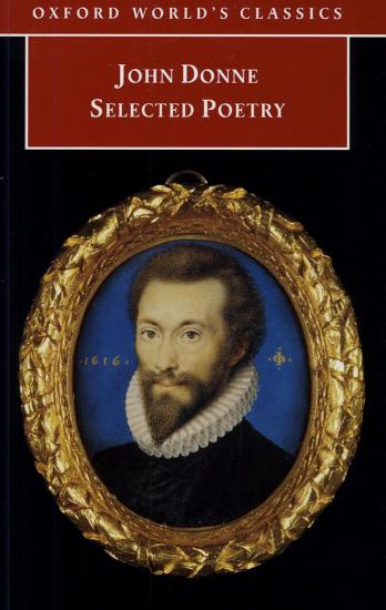 an introduction to the life of john donne Start studying donne poems learn vocabulary, terms, and more with flashcards, games background: this poem was written fairly late in donne's life in this classic love poem by john donne.